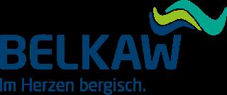 logo belkaw - Sprecher