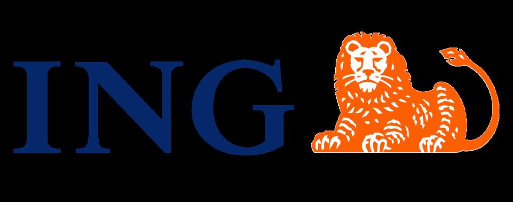 logo ing - Sprecher