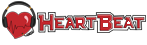 logo heartbeat - Trainer